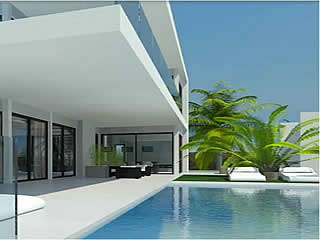 lifestyle house marbella
